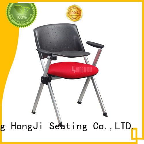 HONGJI comfortable office chair supplier for conference