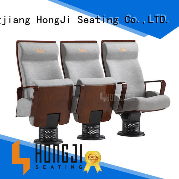 excellent auditorium seat newly style manufacturer for university classroom