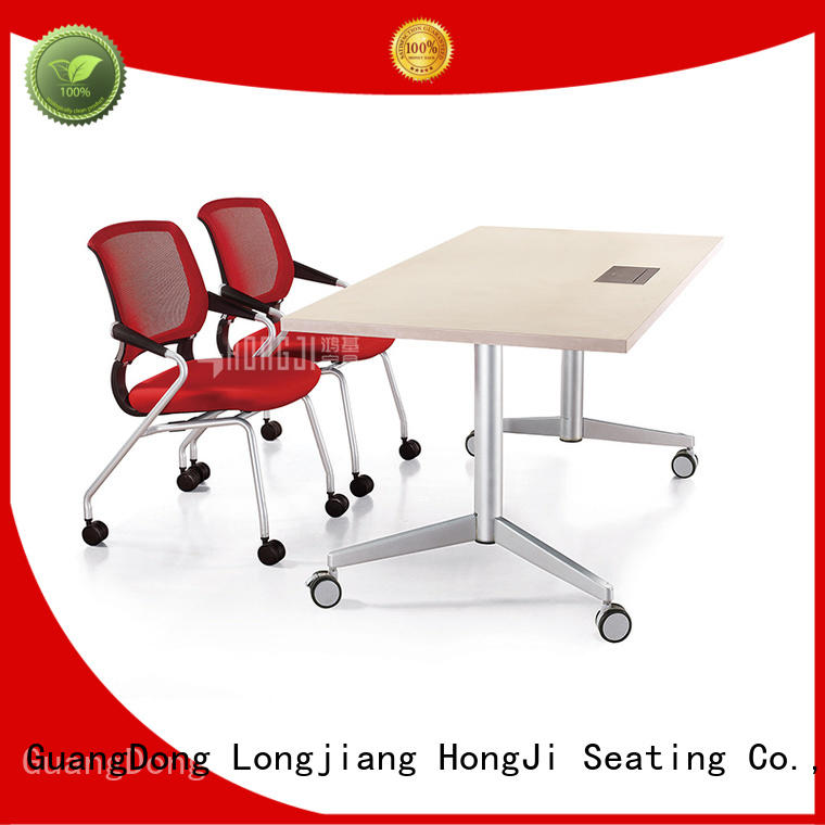movable modern office desk hd10a exporter for classroom