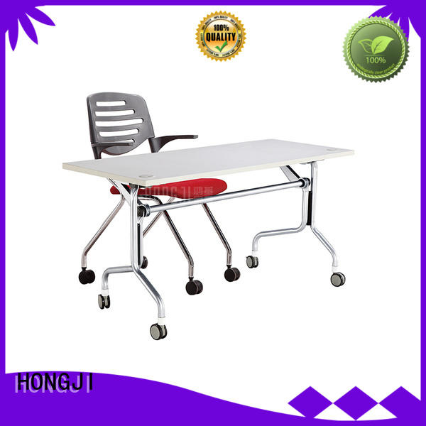 HONGJI hd02c office furniture from China for school