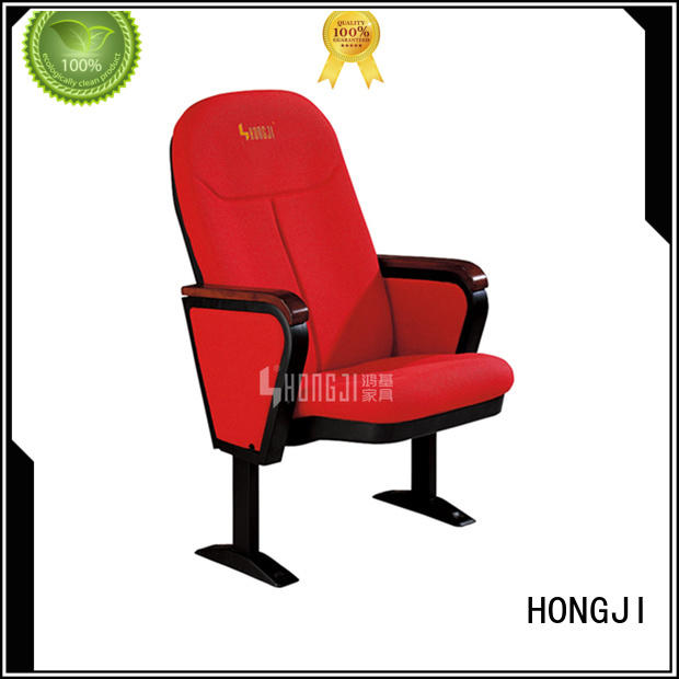 excellent small theater chairs newly style supplier for cinema