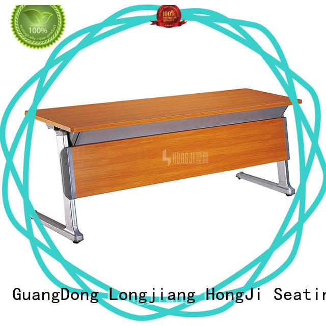 movable small office desk hd02c exporter for school