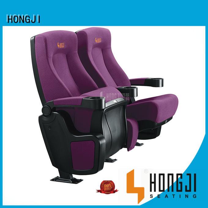 movie room furniture hj815b seat home theater seating ideas hj9922 company