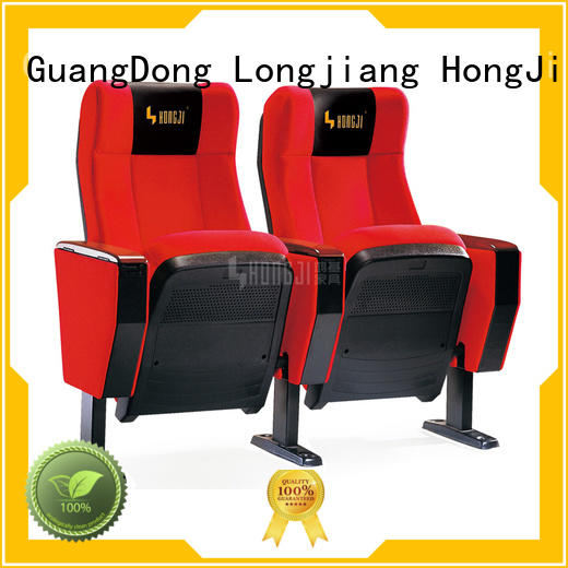 unparalleled soft leather theater chairs newly style manufacturer for office furniture