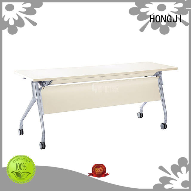 foldable training table hd03a from China for school