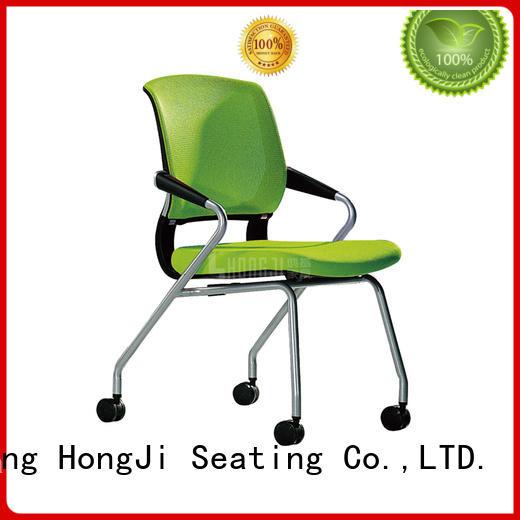 comfortable best office chair g090a supplier