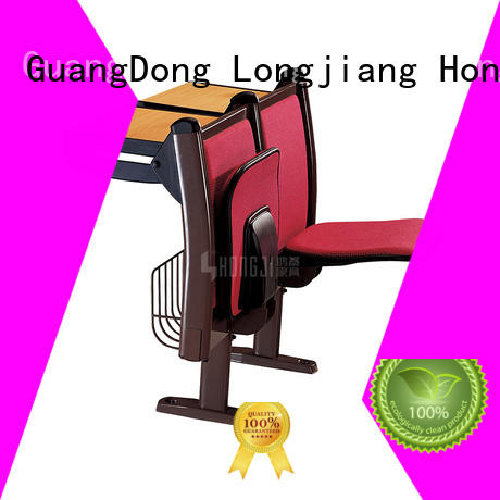 HONGJI tc010 educational furniture fpr classroom