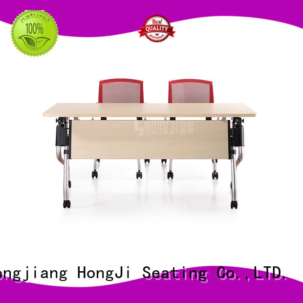 hd02b1 meeting table exporter for classroom