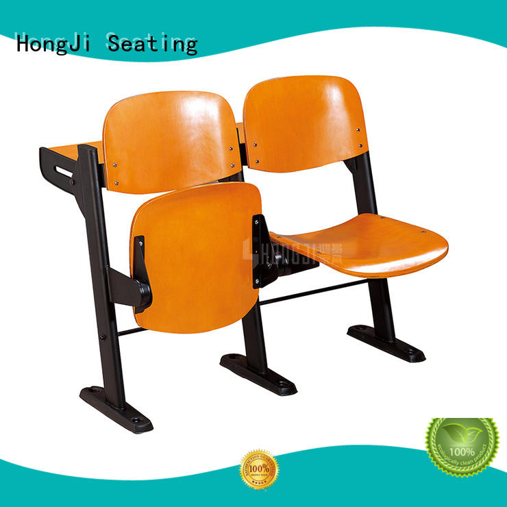 ISO14001 certified school desk dimensions tc002 factory for school