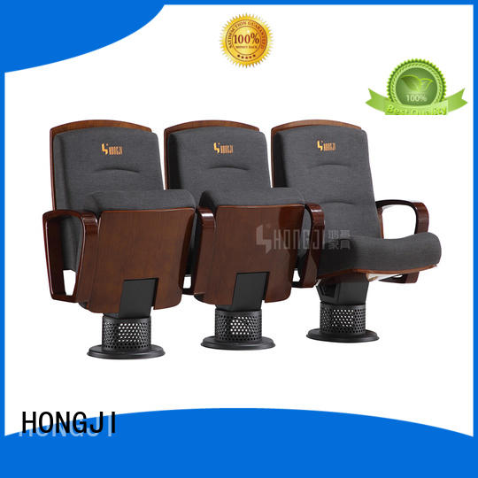 unparalleled double theater chairs newly style factory for office furniture
