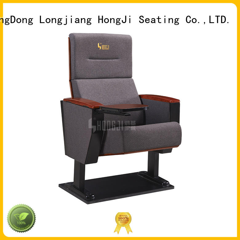 outstanding durability stackable auditorium chairs elegant manufacturer for office furniture