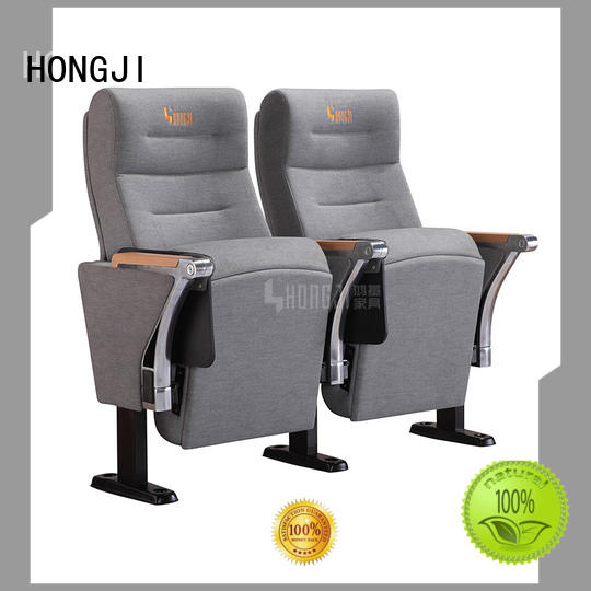 excellent small theater chairs elegant factory for sale