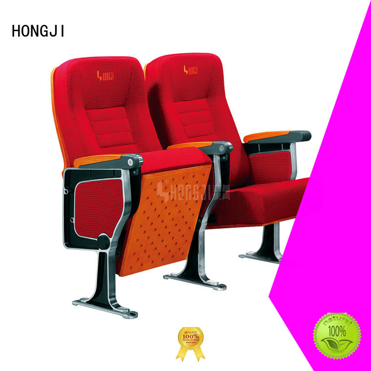 outstanding durability lecture hall seating newly style supplier for student
