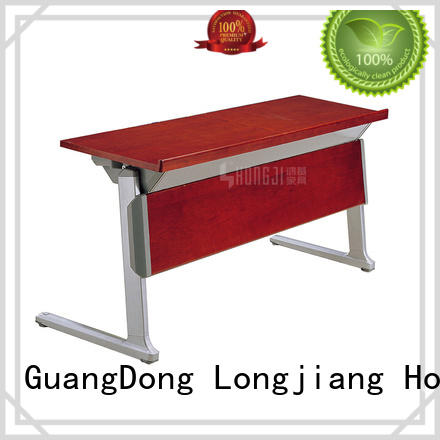 office seating hd02c1 for manufacturer HONGJI