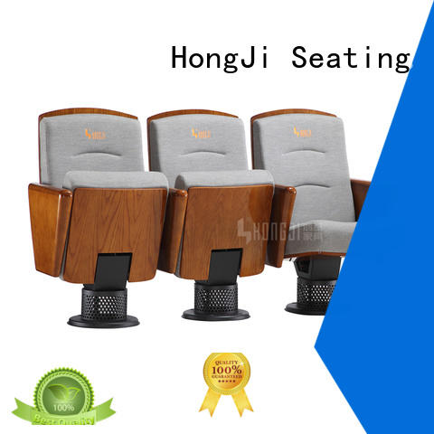 HONGJI unparalleled conference chairs for sale for sale