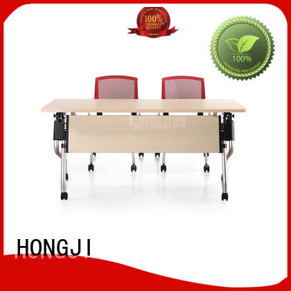 HONGJI super quality school desk suppliers from China for school