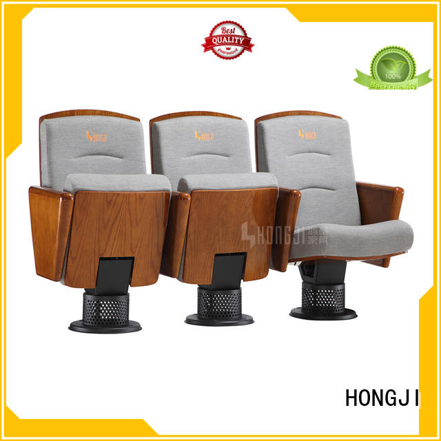 excellent folding auditorium chairs newly style factory for student