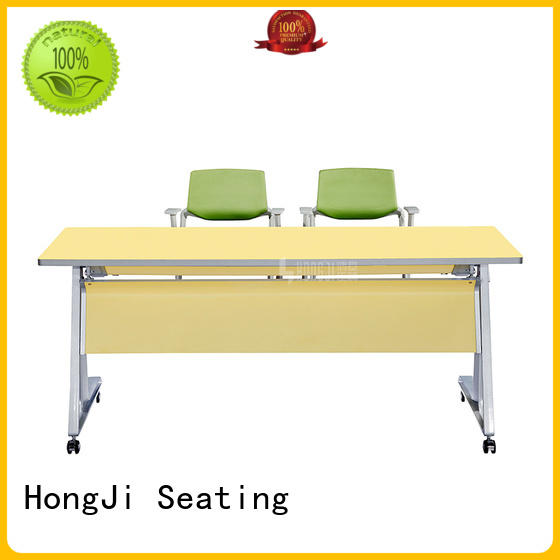 office office furniture design flexible school HONGJI