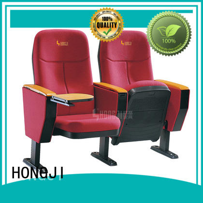Plastic Cover Auditorium Chair Price Popular Auditorium Chairs HJ16