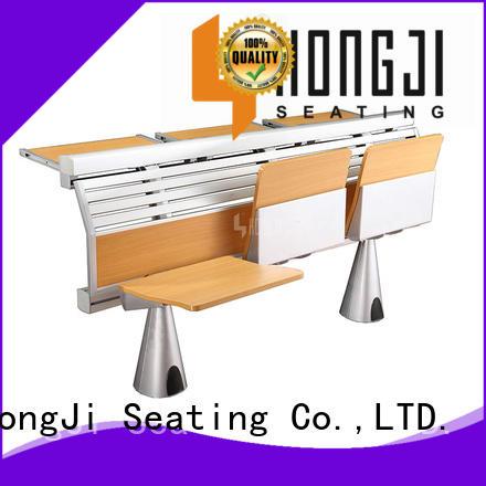 ergonomic classroom desk tc991d supplier for high school