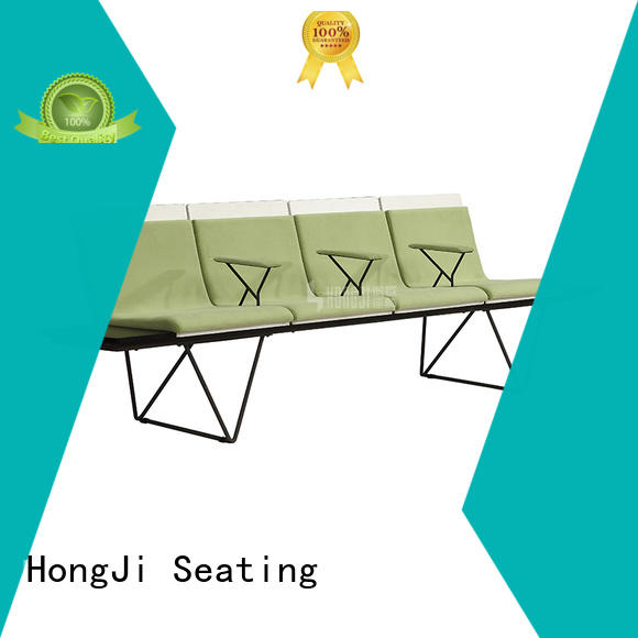 European style waiting chairs for hospital h63b4ft public seating solution for hosiptal