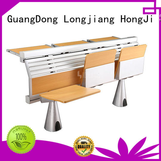 ISO14001 certified classroom tables for sale tc991d supplier for university