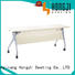 quality office desk furniture single classroom