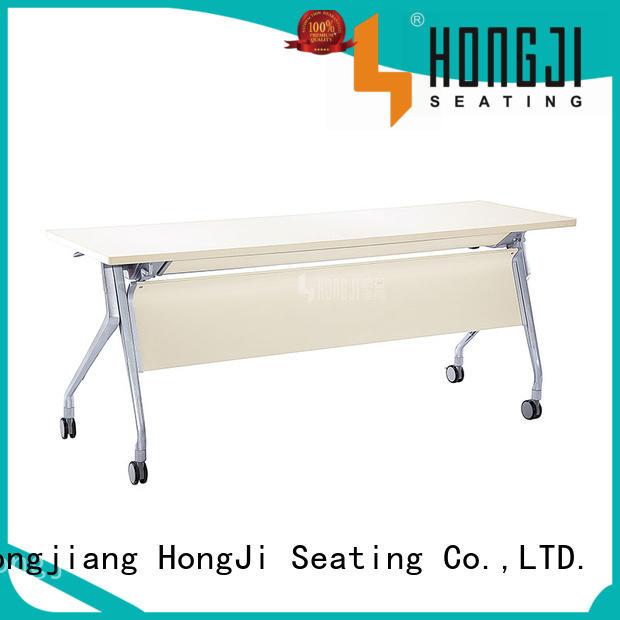 quality office desk furniture single classroom
