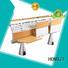 HONGJI ergonomic elementary school furniture supplier fpr classroom