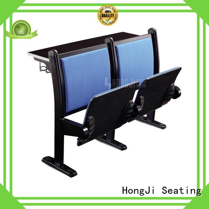 HONGJI tcc12btcz12 innovative classroom furniture supplier for school
