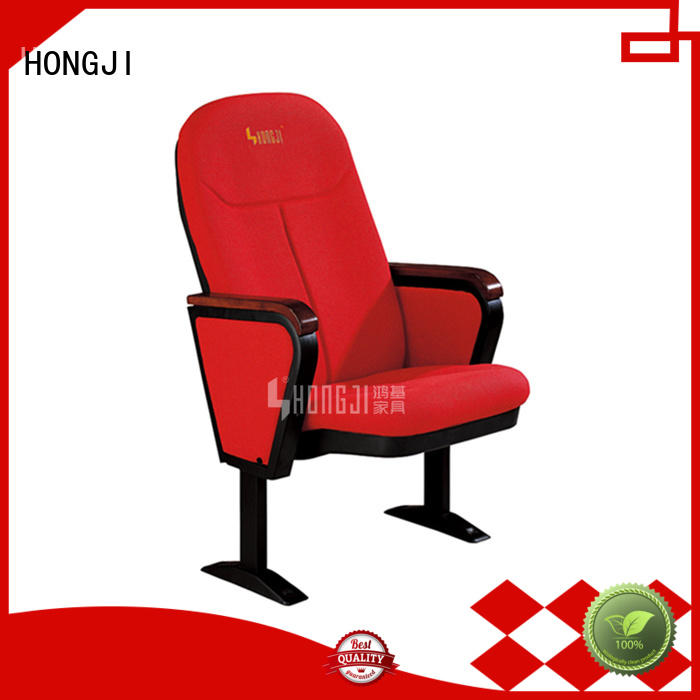 excellent lecture hall chairs newly style manufacturer for cinema