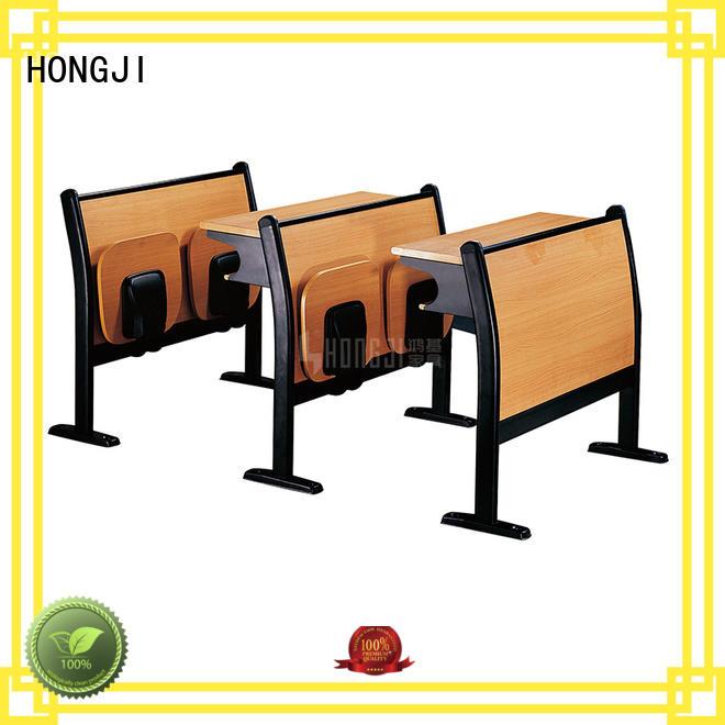 HONGJI tc922d student chair manufacturer for high school