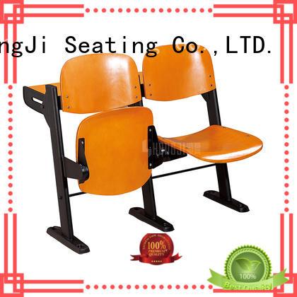 HONGJI tc915 elementary school furniture fpr classroom