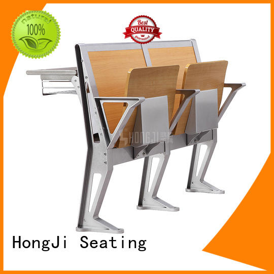 ISO14001 certified elementary school chairs tc982 manufacturer for high school