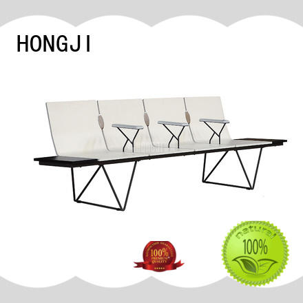 durable in use airport chair h72a3f factory for airport