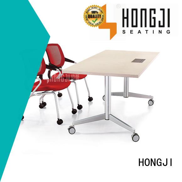 super quality black office desk hd11 exporter for school