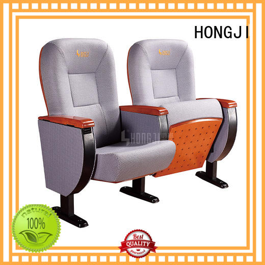 excellent black leather theater chairs elegant supplier for office furniture