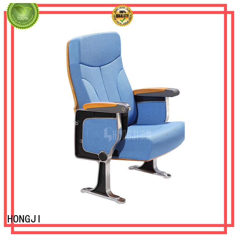 unparalleled auditorium chair newly style supplier for university classroom