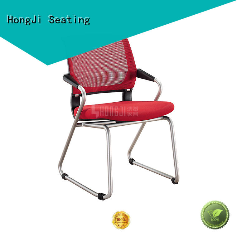 HONGJI gw01 office furniture chairs well-know factory