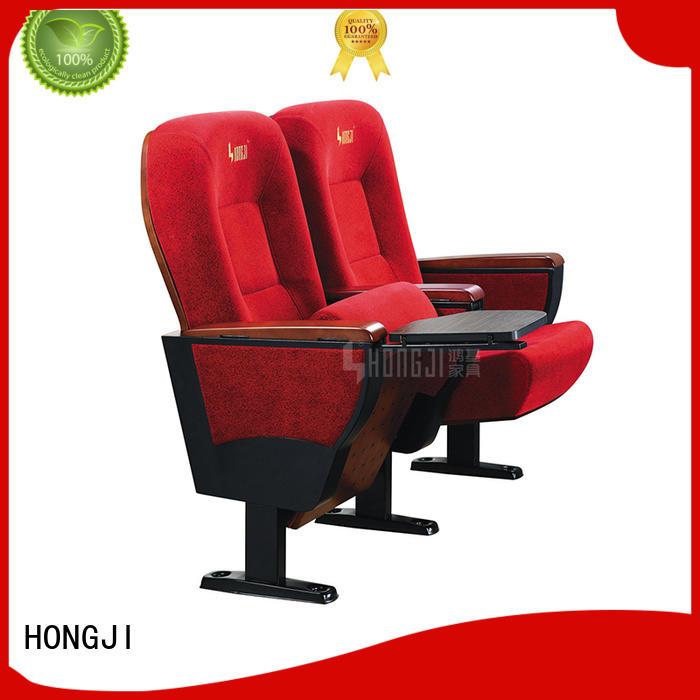 excellent auditorium seat high-end factory for student
