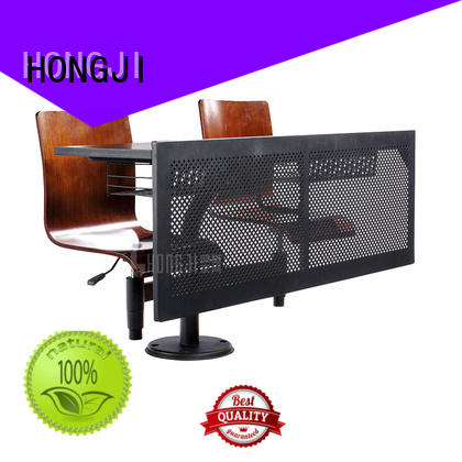 ergonomic high school desk tc975d supplier for high school