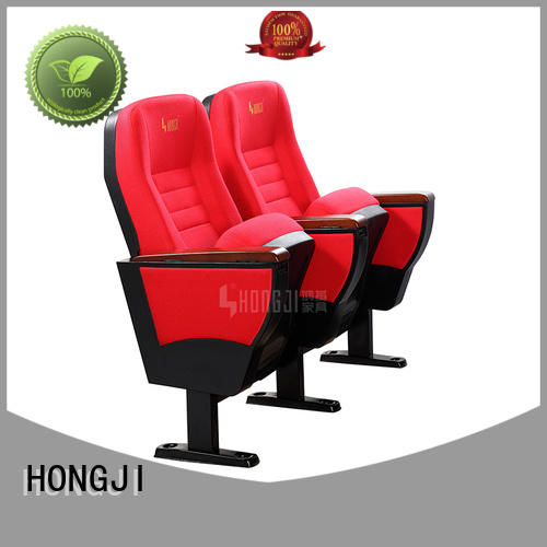 affordable church chairs factory for cinema