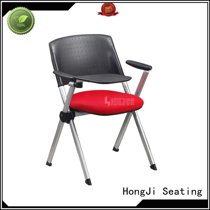 HONGJI modern office furniture chairs supplier