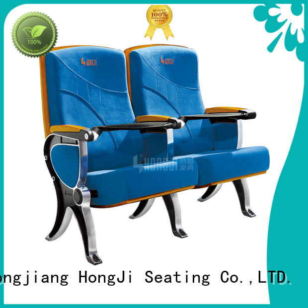 excellent black theater chairs elegant factory for office furniture