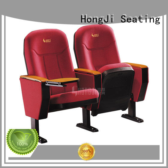 unparalleled stackable auditorium seating newly style manufacturer for student