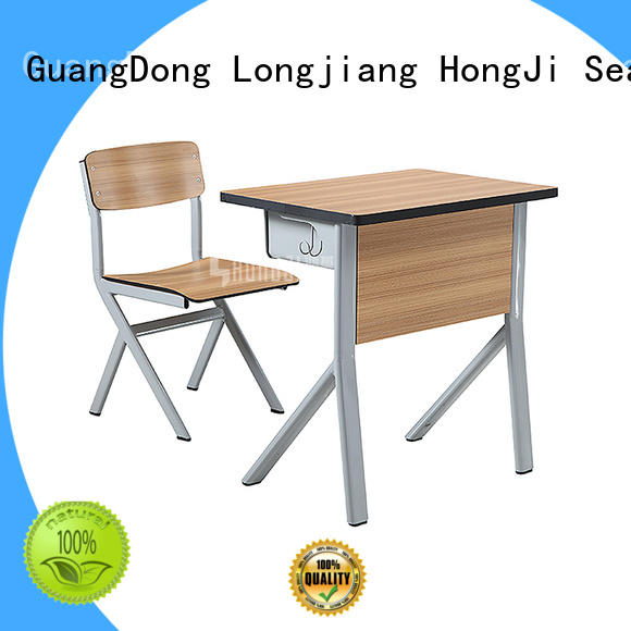 ergonomic classroom tables and chairs tc903c manufacturer for high school