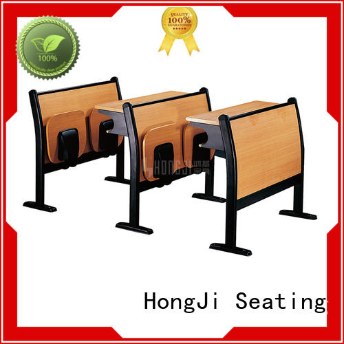HONGJI tc904a elementary school desk manufacturer for school