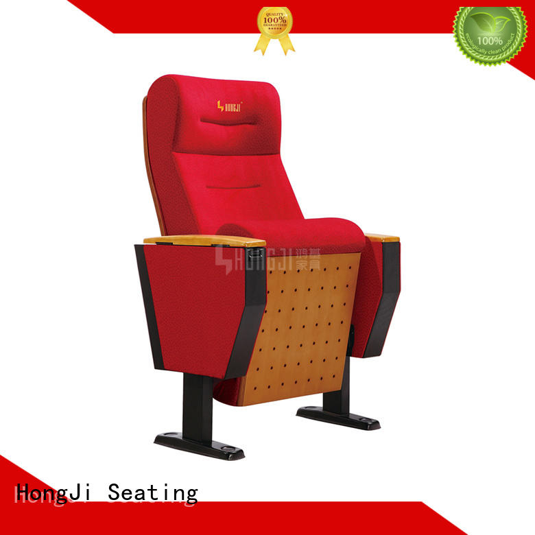 theater chair dimensions elegant supplier for cinema