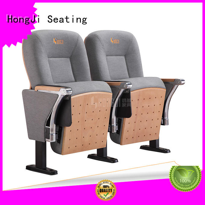 high end theater seating elegant supplier for university classroom