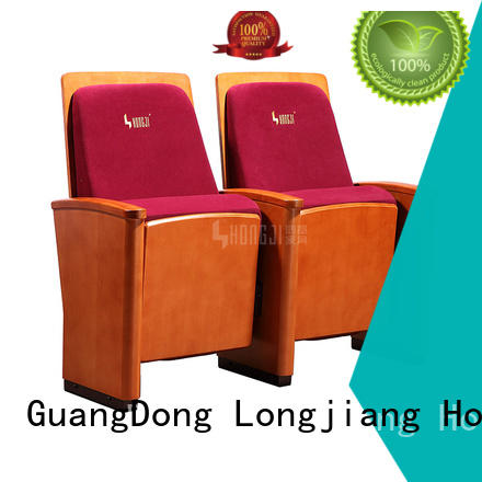 unparalleled double theater chairs high-end factory for office furniture